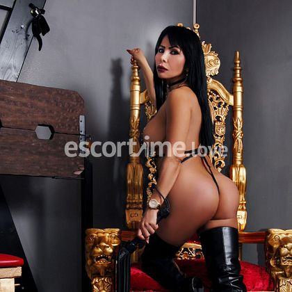 Mistress Moira,  years old Argentina escort in Roma