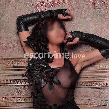 Fabiana Italiana, 36 years old Italiana escort in Bologna